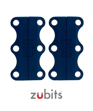 ZUBITS® #2 Youth/Adult