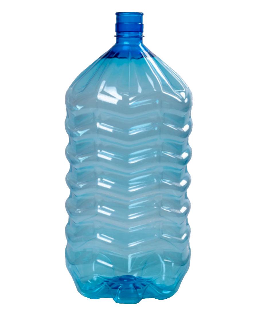 продажа бутылей для воды 19 литров быка современном бодиарте